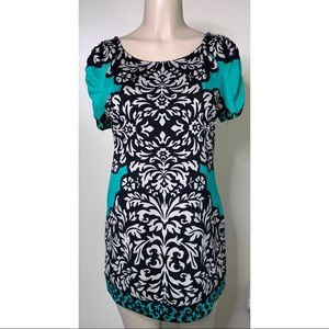 🐣INC -SIZE LARGE TUNIC FOR WOMEN